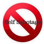 self-sabotage-250x238